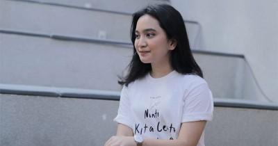 Bedah Karakter Film NKCTHI Awan, Si Bungsu Mencari Jati Diri