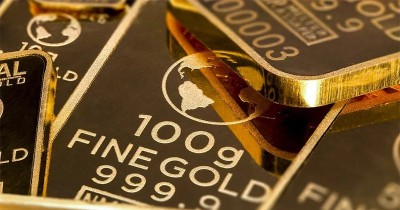 Siap Investasi Emas Online Kenali Dulu Kelebihan Kekurangannya