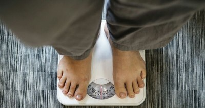 Agar Cepat Langsing, Bolehkah Ibu Menyusui Diet Rendah Karbohidrat