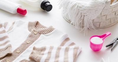 5 Kesalahan Membuat Sweater Cepat Rusak Melar