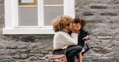 Bahaya, Kebiasaan Parenting ini Bisa Bikin Anak Materialistis