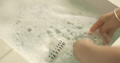 6 Hal yang Harus Dicermati Saat Memilih Sabun Pencuci Botol Bayi