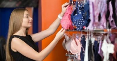 5 Rekomendasi Jenis Bra untuk Remaja Perempuan yang Baru Puber