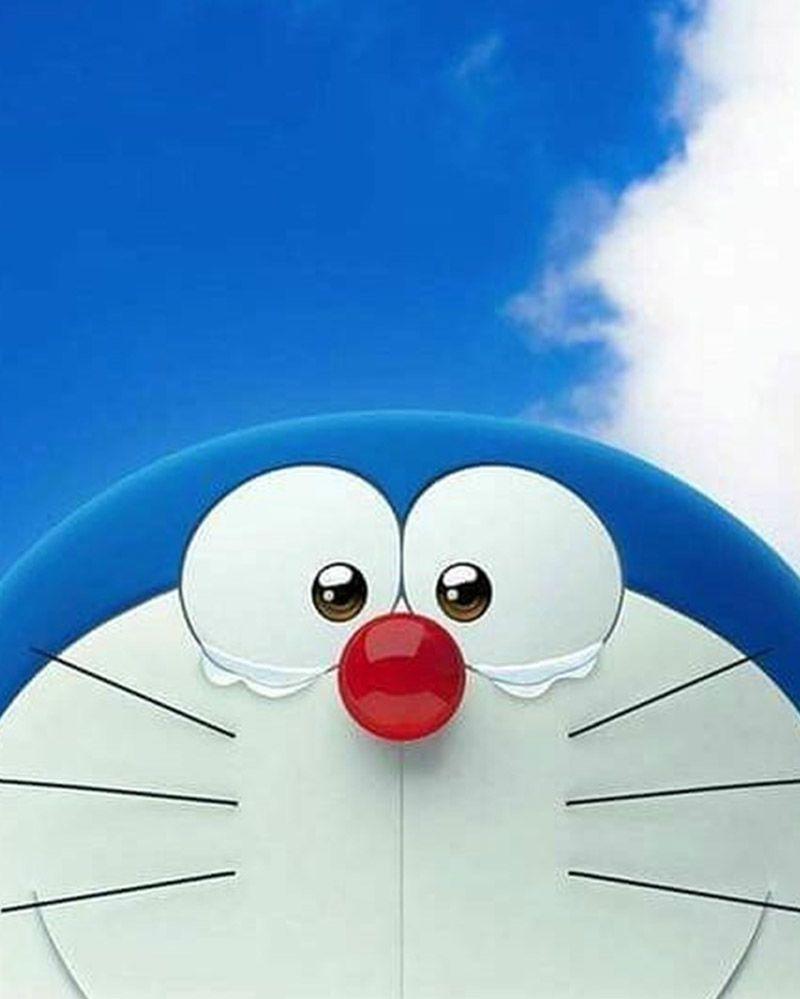 10 Kata-Kata Bijak Penuh Motivasi dari Doraemon