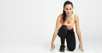 Sebelum Jogging, 5 Aturan Ini Harus Diperhatikan Saat Hamil