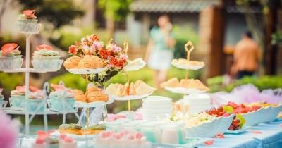 5 Rekomendasi Tempat Membuat Pesta Meriah Lebih Berkesan