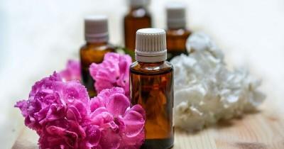 5 Alasan Essential Oil Membantu Atasi Stretch Mark Ibu Hamil