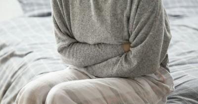 Ternyata, Inilah 5 Bahaya Terkena Ambeien Masa Kehamilan