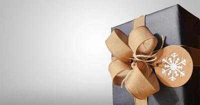 7 Pilihan Kado Natal untuk Suami yang Unik dan Berkesan