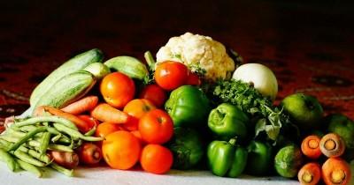 Agar Tetap Sehat, Ini Dia 6 Cara Mengukus Sayuran yang Benar