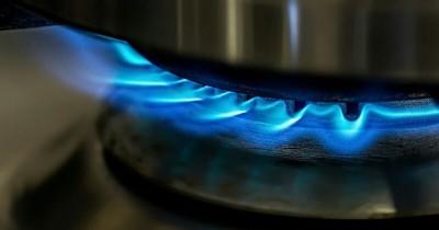 Jangan Asal Bersihkan Kompor Gas, Begini Cara Lakukan Tepat