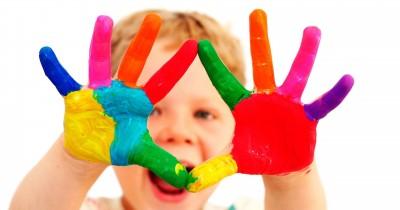 Mengenal Karakter Anak Berdasarkan Golongan Darah B