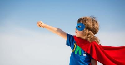 Mengenal Karakter Anak Berdasarkan Golongan Darah A