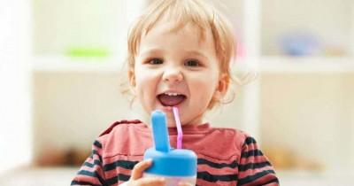 Mengenal Karakter Anak Berdasarkan Golongan Darah AB