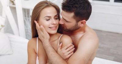 5 Tips Bisa Orgasme Lebih dari Sekali Saat Berhubungan Seks