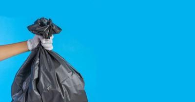 Kondisi Memprihatinkan, Sampah Plastik Meningkat Masa Pandemi