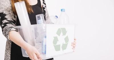 6 Alasan Penggunaan Tas Plastik Sekali Pakai Dilarang