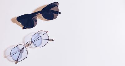 7 Rekomendasi Merek Kacamata untuk Lengkapi Gayamu