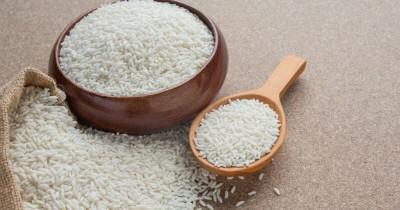 Selain Nasi, Makanan Bisa Menjadi Sumber Karbohidrat