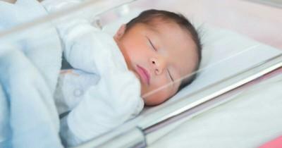 Etika Menolak Kunjungan Tamu Setelah Bayi Lahir, Boleh atau Tidak