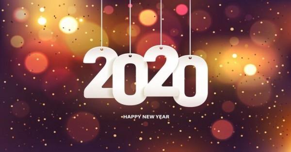 15 Quotes Tahun Baru Pemberi Semangat Popmamacom