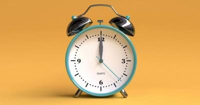 Pentingkah Mengenalkan Manajemen Waktu Sejak Dini