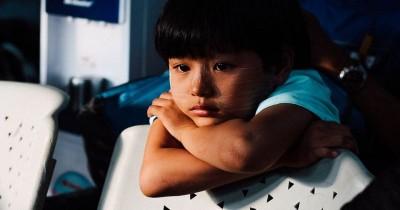 Dampak Buruk saat Anak Mengalami Anemia Defisiensi Besi