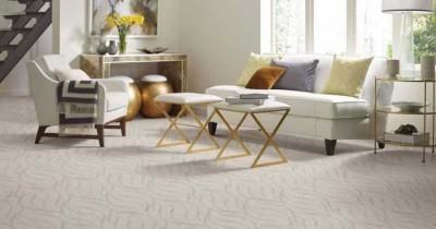 7 Jenis Karpet Bulu Ini Membuat Rumah Lebih Nyaman