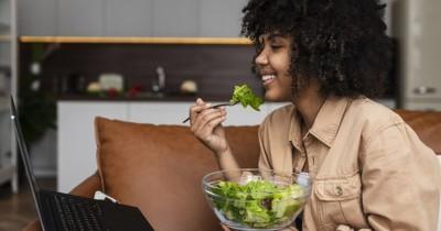 Jangan Kendor Ini Solusi Hidup Sehat dalam Adaptasi Kebiasaan Baru