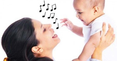 7 Lagu Anak Sepanjang Masa Perlu Anak Ketahui