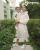 2. Rini Yulianti berharap memiliki tiga orang anak keluarga kecilnya