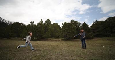 Disiplin Positif Mendisiplinkan Anak Tanpa Ancaman. Ini Caranya