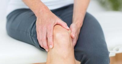 8 Minuman Dapat Mengurangi Nyeri Sendi Lutut