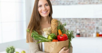 5 Jenis Makanan Sebaik Tidak Disimpan Kulkas