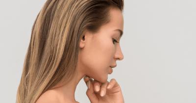 Memengaruhi Kesuburan, 5 Fakta & Cara Mengatasi Kelebihan Estrogen