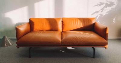 5 Tips Membeli Sofa Tepat Ruang Tamu