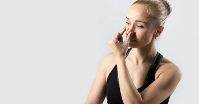 Ma, Ini 7 Makanan Mengurangi Bau Mulut Secara Alami
