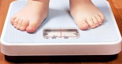 Anak Terlalu Kurus Ini 7 Makanan Penambah Berat Badan Balita