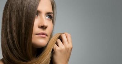 5 Hal Harus Disiapkan Sebelum Membeli Rambut Palsu