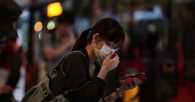 Penting! Ini Cara Membedakan Pilek Biasa, Influenza dan Virus Corona