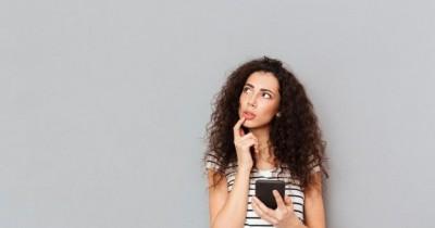 Cara Mencegah Kehamilan Jika Lupa Minum Pil KB Berdasarkan Waktunya