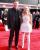 9. Gwen Stefani Blake Shelton