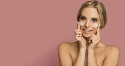 6 Kesalahan Memakai Sunscreen Harus Kamu Tahu