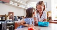 5 Tips Bikin Si Kecil Semangat Makan Bekal Sekolahnya, Yuk Dicoba Ma!