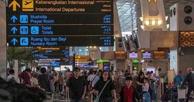 Bandara Soetta Siaga Virus Corona, Ini Obat Penangkal Alaminya