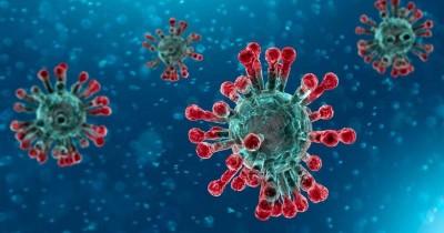 Waspada Virus Corona, Begini Gejala Anak