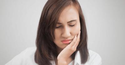 Sakit Gigi Ternyata Bisa Diobati Cara Tradisional, Ma