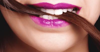 Bikin Nagih, Ini 3 Teknik Seks Oral Lidah Memuaskan Istri