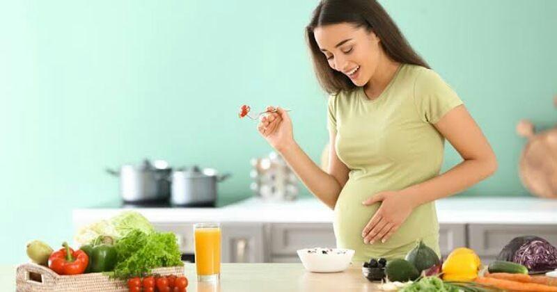 5 Jenis Makanan Tinggi Protein Rendah Lemak Yang Baik Untuk Ibu