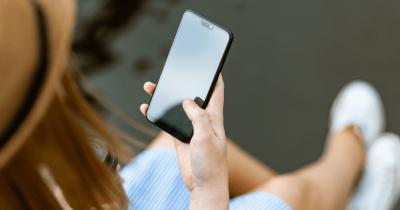 Selain Bayar SPP, 10 Hal Ini Juga Bisa Dibayar dengan Aplikasi Gojek!